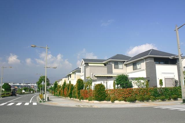 住宅ローンを選ぶとき5つの大切なこと