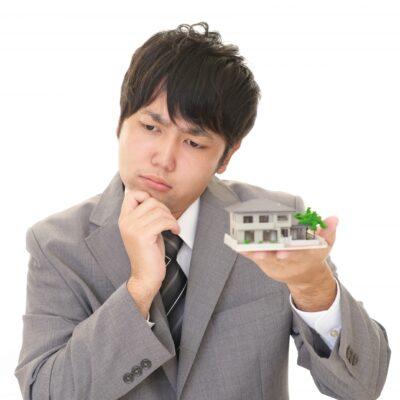住宅ローンシュミレーション3